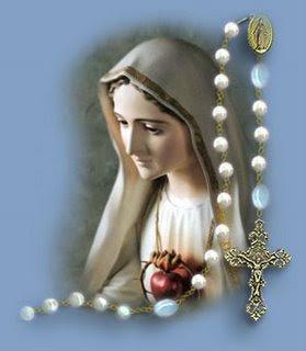 1mary_rosary-3